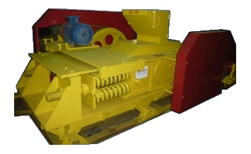Валковая дробилка дв-600 дробилка молотковая a1-дмр технология